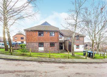 Kilnbarn Court, Haywards Heath RH16