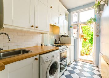 Thumbnail 3 bed property for sale in Dunbar Road, Wood Green