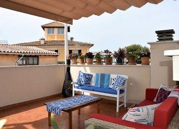 Thumbnail 2 bed villa for sale in Palma De Mallorca, Mallorca, Spain