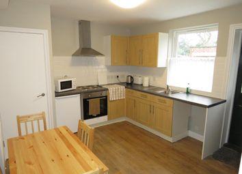 Thumbnail Property to rent in Woodbridge Road, Ipswich