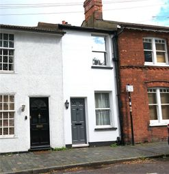 Thumbnail 1 bed cottage to rent in Old London Road, St Albans, Hertfordshire