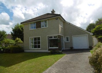 Thumbnail 4 bed detached house for sale in 14 Abbey Meadows, Cahir Road, Clonmel, Tipperary