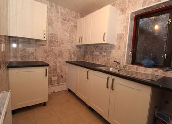 Thumbnail 5 bed terraced house to rent in Stopford Road, London