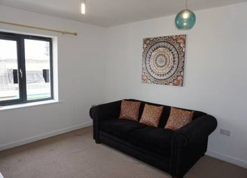 Thumbnail 1 bed flat to rent in Bouverie Court, Leeds