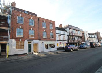 Thumbnail 4 bed end terrace house for sale in Barton Street, Tewkesbury