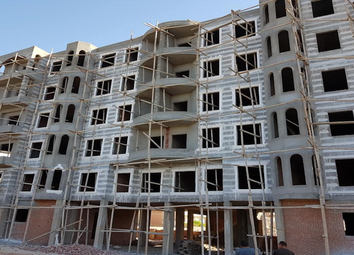 Thumbnail Studio for sale in Hurghada, Qesm Hurghada, Red Sea Governorate, Egypt