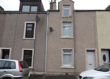 Thumbnail 4 bed property to rent in King Street, Cleator