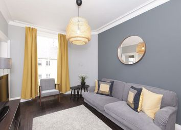 Thumbnail 1 bed flat to rent in Torphichen Place, Haymarket