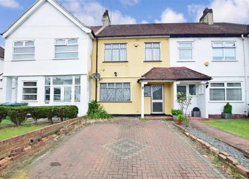 Thumbnail 3 bed terraced house for sale in Bournewood Road, Plumstead, London