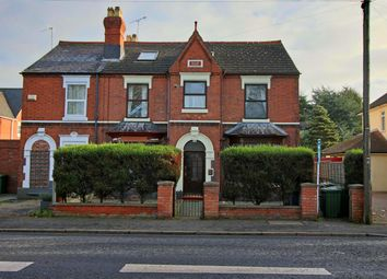 Thumbnail 1 bedroom flat for sale in Manor Court, 63, Minster Road, Stourport-On-Severn