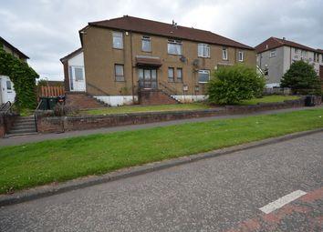 3 bed flat for sale in Western Road, Kilmarnock KA3