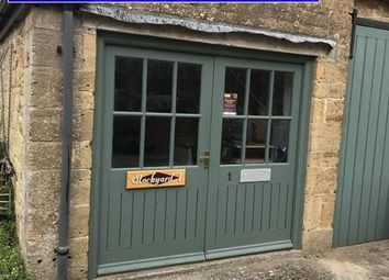 Retail premises for sale in TA13, Drayton, Somerset