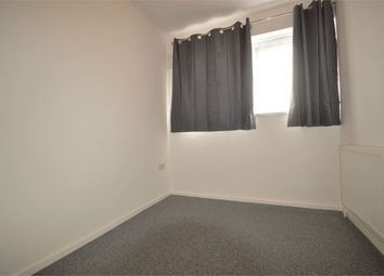 Thumbnail Room to rent in Ladyshot, Harlow