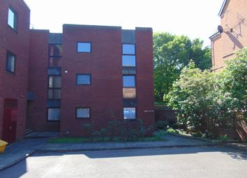 Thumbnail 1 bed flat for sale in Gray Road, Sunderland
