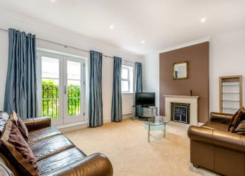 Thumbnail 4 bedroom property to rent in Busby Place, Kentish Town