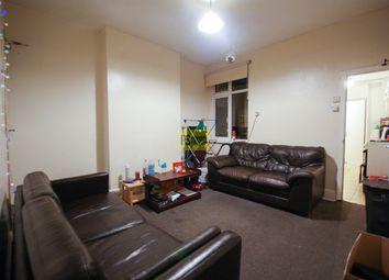 4 bed terraced house to rent in Alton Road, Selly Oak, Birmingham B29