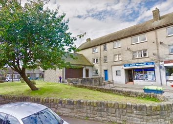 Thumbnail 2 bed flat to rent in North Street, Ratho, Edinburgh