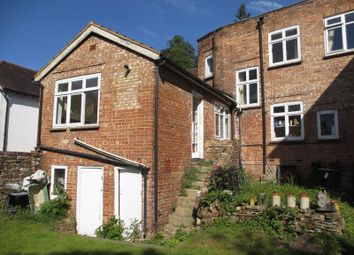Thumbnail 3 bed maisonette to rent in Ockford Road, Godalming