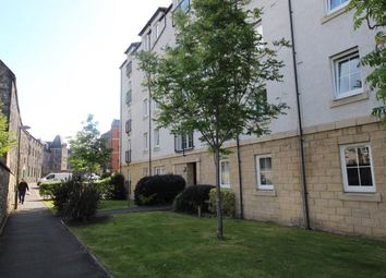 2 bed flat to rent in Giles Street, Edinburgh EH6