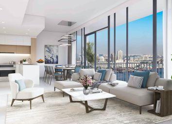 Thumbnail Apartment for sale in Creek Edge, Dubai Creek Harbour, Dubai