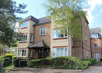 Thumbnail 2 bed flat to rent in Vicar Lane, Daventry