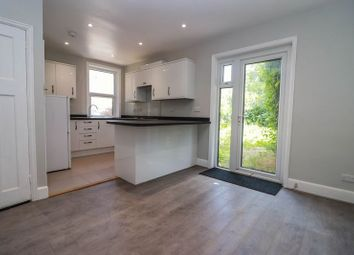 4 bed semi-detached house to rent in Granby Grove, Southampton SO17