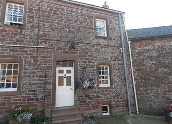 Thumbnail 2 bed cottage to rent in Seat Hill Farm, Irthington, Brampton, Carlisle