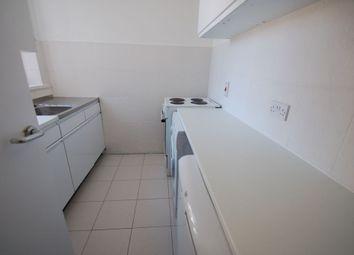 Thumbnail 2 bed flat to rent in Vivian Mansions, Vivian Ave, Hendon