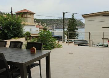 Thumbnail 3 bed semi-detached house for sale in Port De Sóller, Majorca, Balearic Islands, Spain