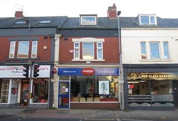 Thumbnail Office for sale in 3 New Oxford Street, Workington, Cumbria