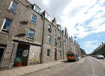 Thumbnail 1 bedroom flat to rent in Victoria Road, Gfr, Torry, Aberdeen