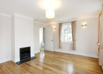 Thumbnail 4 bed property to rent in Lancaster Park, Richmond, Surrey
