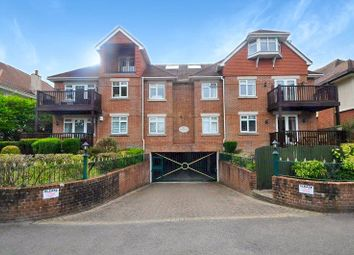 2 bed flat for sale in Penn Hill Avenue, Poole, Dorset BH14