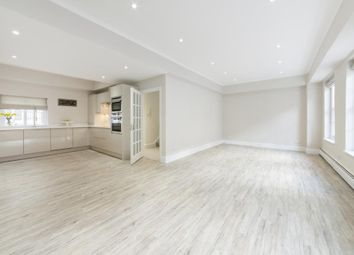 Thumbnail 4 bed mews house to rent in Devonshire Place Mews, London