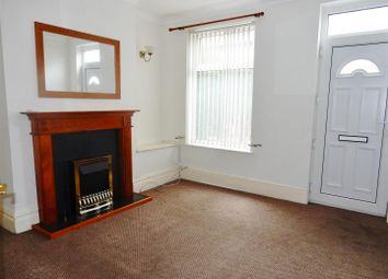 Thumbnail 2 bedroom terraced house to rent in Netherton Road, Worksop