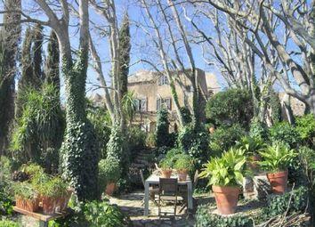 Thumbnail 2 bed property for sale in Le Cannet Des Maures, Var, France
