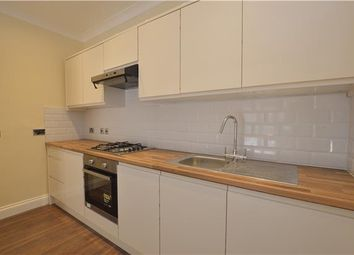 Thumbnail 2 bed flat for sale in Mayfield Road, South Croydon, Surrey