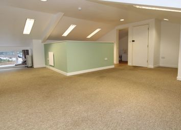 Thumbnail 2 bedroom flat to rent in Langrish, Petersfield
