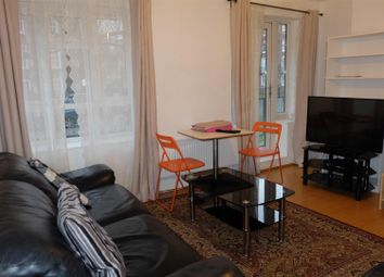 Thumbnail 3 bedroom flat to rent in Aberdeen Place, London