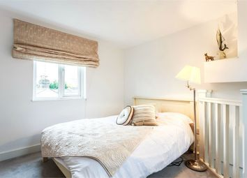 Thumbnail 2 bedroom cottage for sale in Oxford Road, Windsor, Berkshire