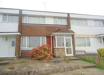 Thumbnail 3 bed terraced house for sale in Nidderdale, Hemel Hempstead