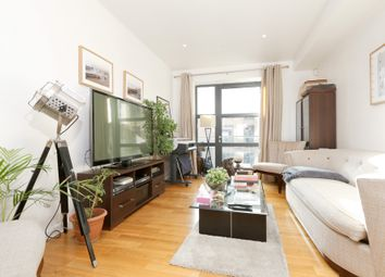 Thumbnail 2 bed flat for sale in 30 Blandford St, London