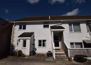 Thumbnail 1 bedroom flat to rent in Higher Penn, Brixham