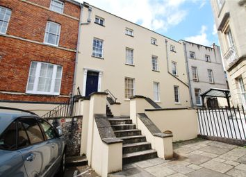 Thumbnail 3 bed flat for sale in Saville Place, Clifton, Bristol