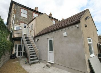 Thumbnail 2 bedroom flat to rent in 54 High Street, Kingswood, Bristol