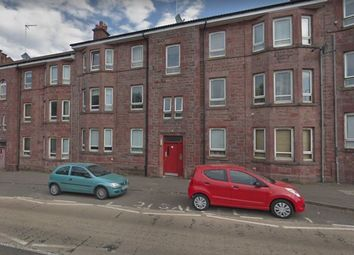 Thumbnail 2 bed flat to rent in Thornbrae, Paisley, Renfrewshire