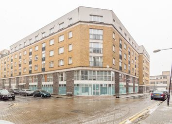 Thumbnail 1 bed flat for sale in Colefax Building, London, London