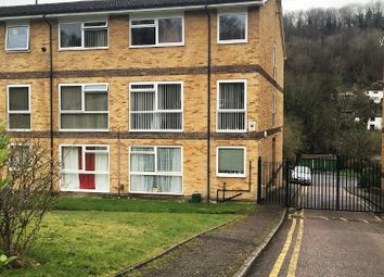 Thumbnail 2 bed flat to rent in 6 Stable Court, Croydon Road, Caterham