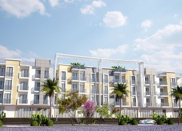 Thumbnail 2 bed apartment for sale in Aqua Infinity Resort, Al Ahyaa, Hurghada