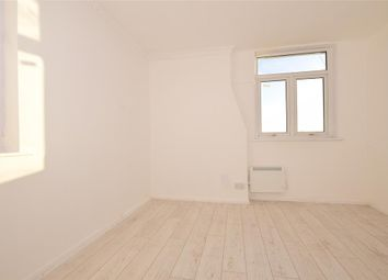 Thumbnail 4 bed flat for sale in Eastern Esplanade, Cliftonville, Margate, Kent